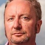 Mark Blyth on the Greek Situation