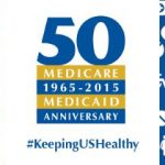Anniversary Post: Medicare and Medicaid