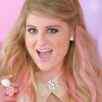 Meghan Trainor, Fat Shaming, and the Health Myth