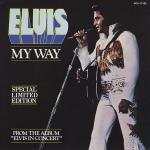 My Way - Elvis