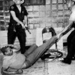 Anniversary Post: 1967 Newark Riots