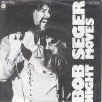 Night Moves - Bob Seger
