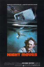 Night Moves 1975