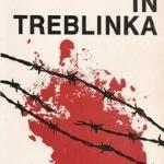 Anniversary Post: Treblinka Revolt