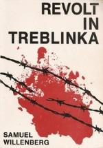 Revolt in Treblinka