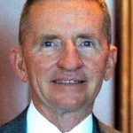 Ross Perot Didn't Get Bill Clinton Elected