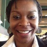 We Know Why Sandra Bland Is Dead
