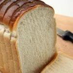 Anniversary Post: Sliced Bread