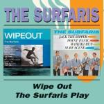 Wipe Out - The Surfaris