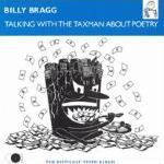 Morning Music: Billy Bragg