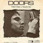 Morning Music: The Doors