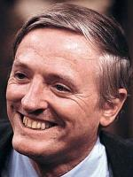 William Buckley