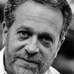 Robert Reich Whistling in Hell