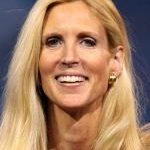 Ann Coulter Doesn't Have a Clue About America