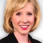 Adam Ward and Alison Parker and 20-Odd Others Were Murdered With Guns Today