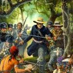 Anniversary Post: Seminole Wars