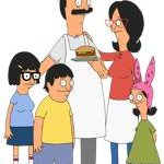 Morning Comedy: Bob's Burgers