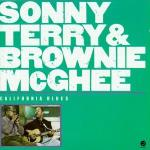 California Blues - Terry and McGhee