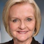 How Claire McCaskill Worked the Rubes