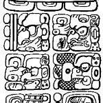 Anniversary Post: Mayan Calendar