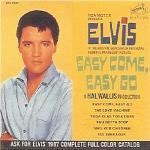 Easy Come Easy Go - Elvis