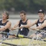 Anniversary Post: Harvard–Yale Regatta