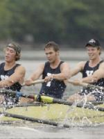 Harvard–Yale Regatta