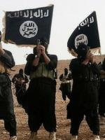 Islam State