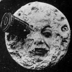 Anniversary Post: <i>Le Voyage dans la Lune</i>