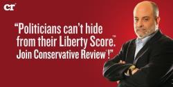 Liberty Score