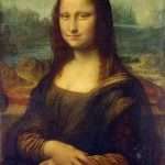 Anniversary Post: the <i>Mona Lisa</i> Theft