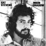 Moonshadow - Cat Stevens
