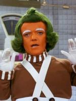Funny Oompa Loompa Jokes #7