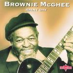 Rainy Day - Brownie McGhee