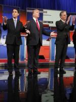 2016 Republican Presidential Debate