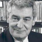 How Money Skews the Sociology of Economics