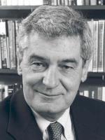 Robert Lucus