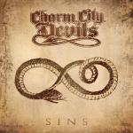 Morning Music: Charm City Devils