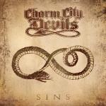 Sins - Charm City Devils