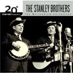 Morning Music: The Stanley Brothers