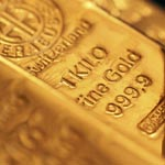 Gold Is Not a Good Investment—At Least for 500 Years