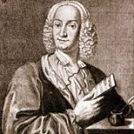 Happy Birthday Vivaldi