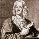 Vivaldi's Opera