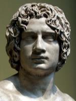 Arminius?