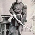 Anniversary Post: Emperor Norton