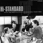 Morning Music: Hi-Standard