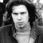 Morning Music: Nick Drake