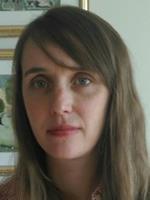 Nicole Aschoff