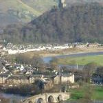 Anniversary Post: Battle of Stirling Bridge