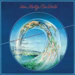 One World - John Martyn